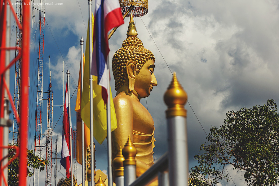 Krabi_tiger temple (18).jpg