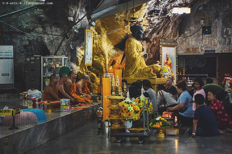 Krabi_tiger temple (30).jpg