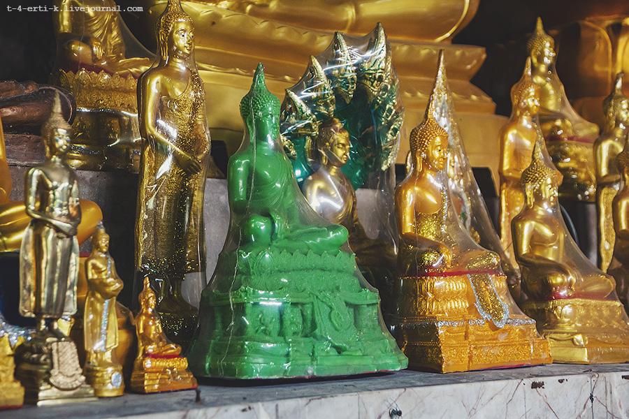 Krabi_tiger temple (31).jpg