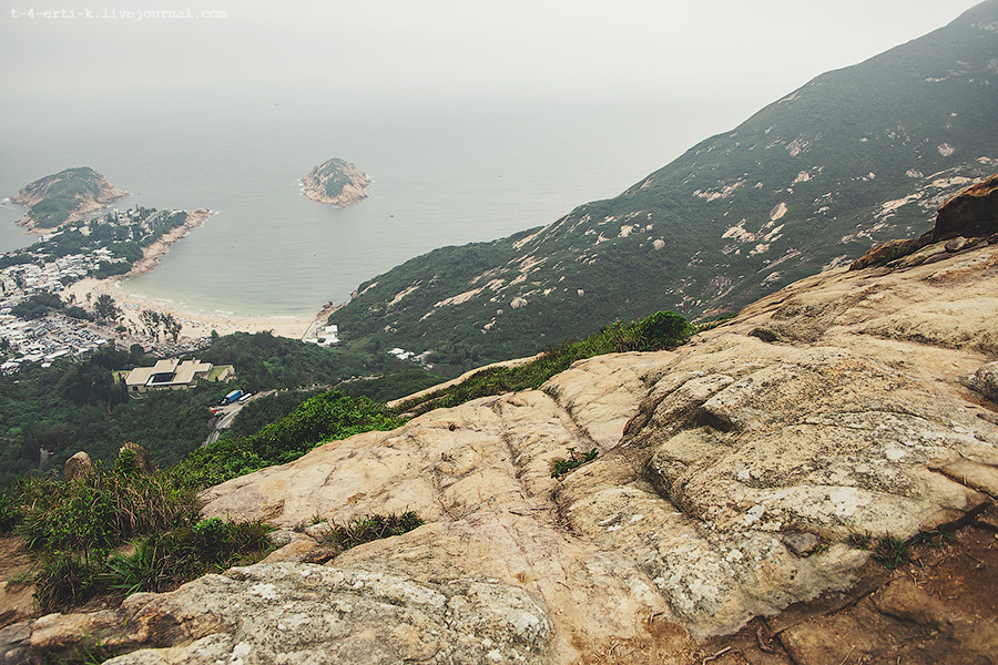 HK_Dragon's Back (8).jpg