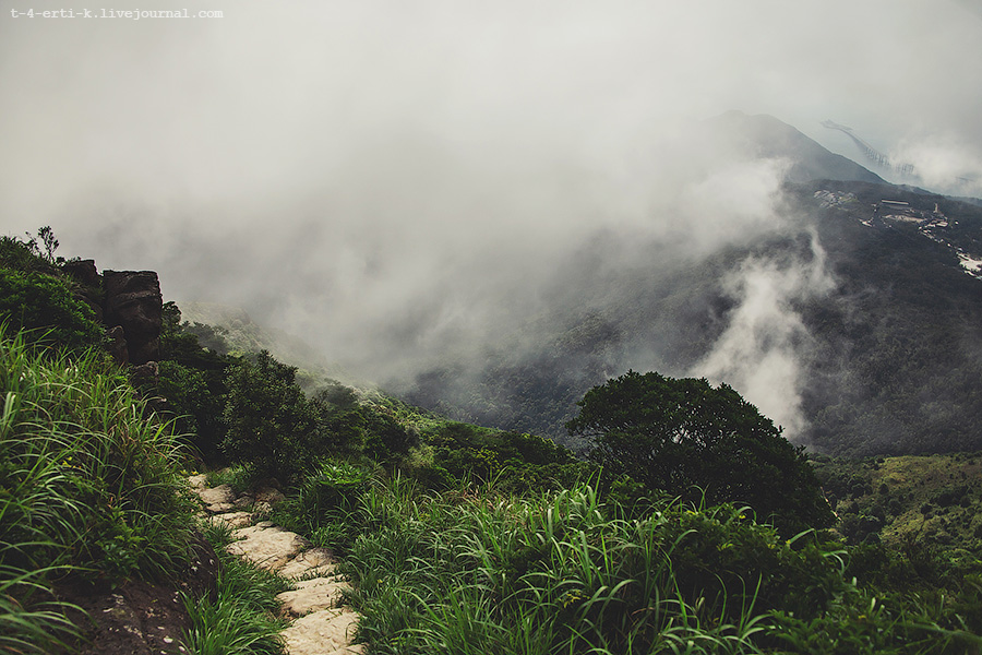 HongKong_Big_Buddha (22).jpg
