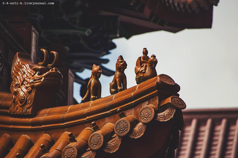 HongKong_Big_Buddha (43).jpg