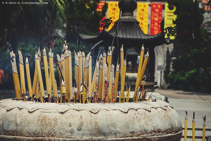 HongKong_Big_Buddha (50).jpg