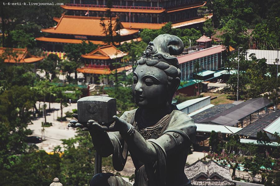 HongKong_Big_Buddha (57).jpg