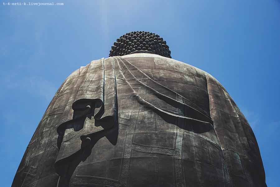HongKong_Big_Buddha (58).jpg