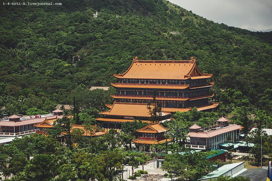HongKong_Big_Buddha (61).jpg