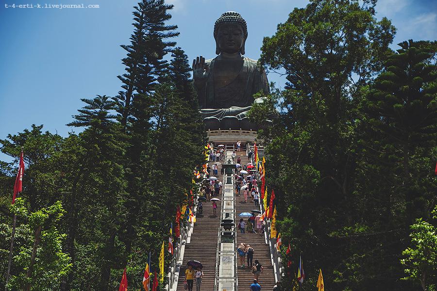 HongKong_Big_Buddha (65).jpg