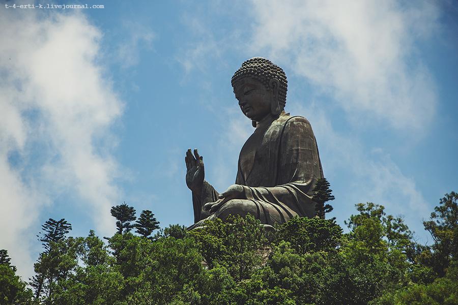 HongKong_Big_Buddha (68).jpg