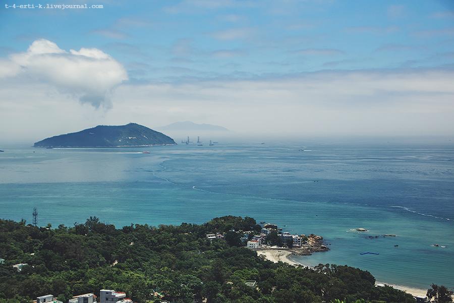 HongKong_Big_Buddha (71).jpg