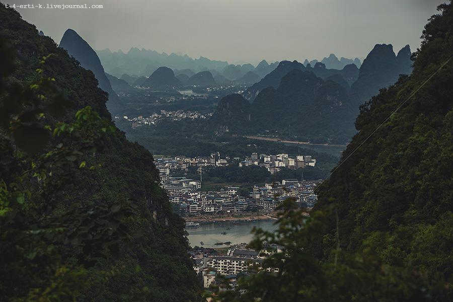 Yangshuo viewpoints (1).jpg