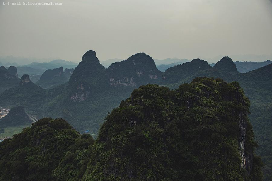 Yangshuo viewpoints (3).jpg