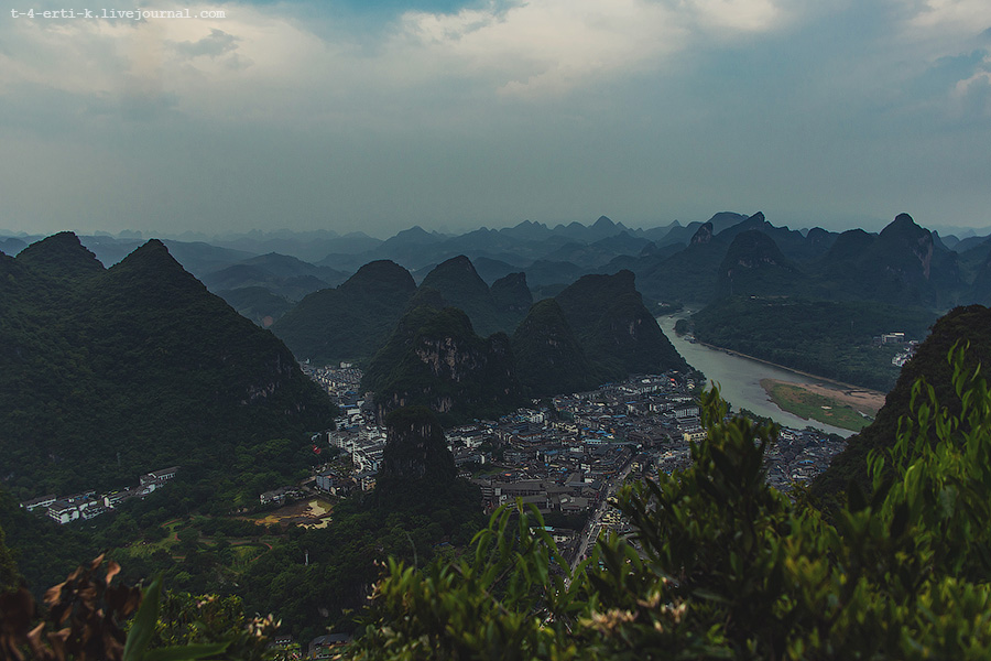 Yangshuo viewpoints (4).jpg
