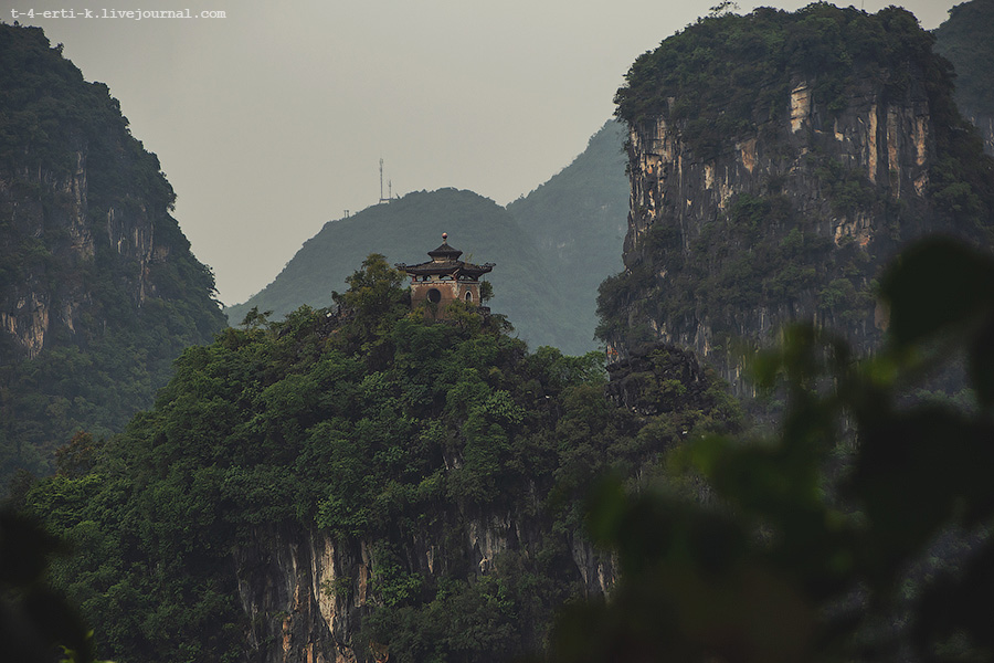 Yangshuo viewpoints (6).jpg