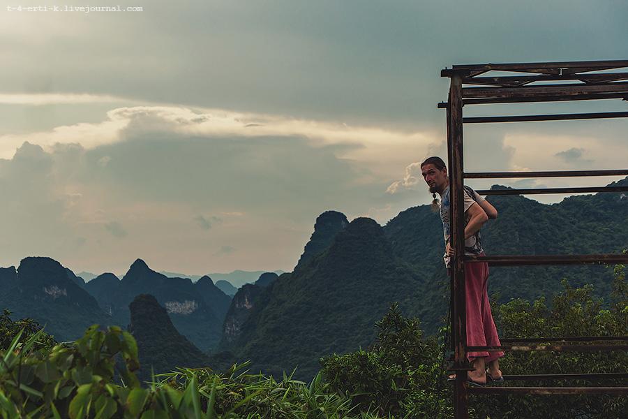 Yangshuo viewpoints (7).jpg