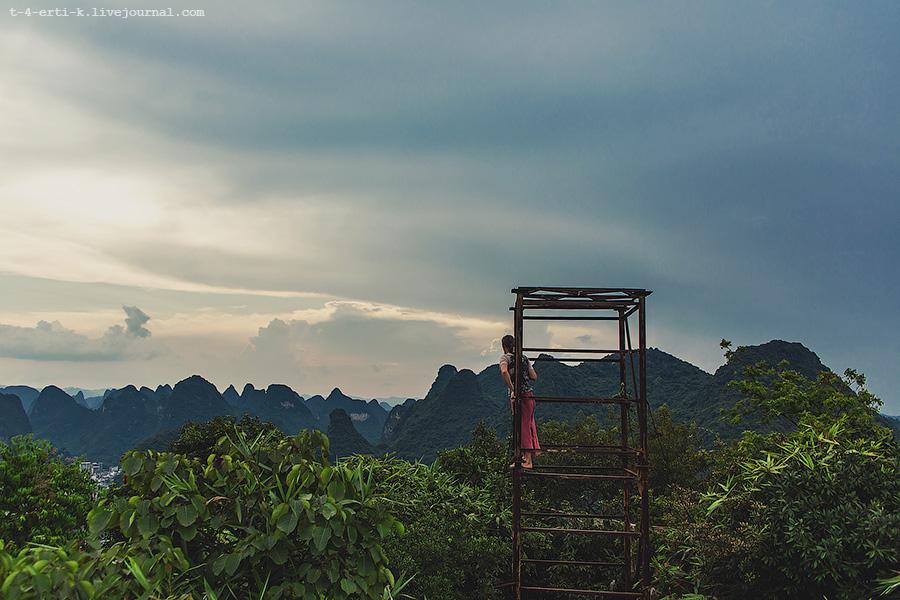 Yangshuo viewpoints (8).jpg