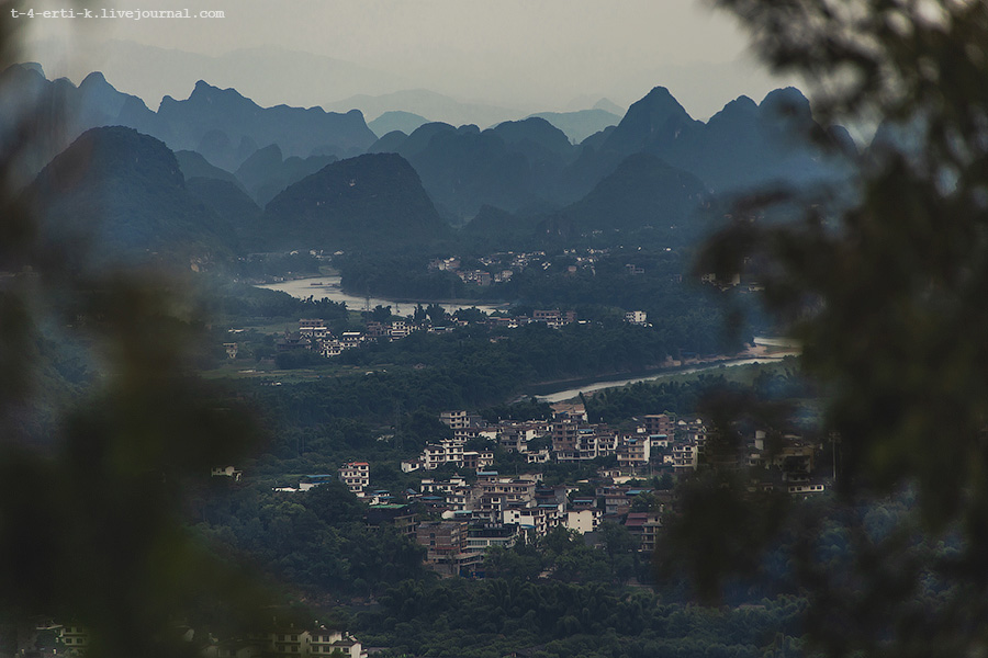 Yangshuo viewpoints (9).jpg