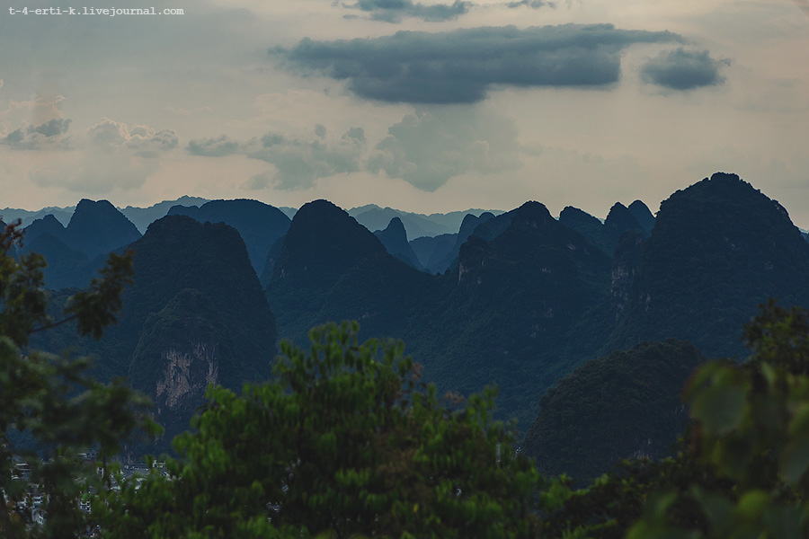 Yangshuo viewpoints (10).jpg