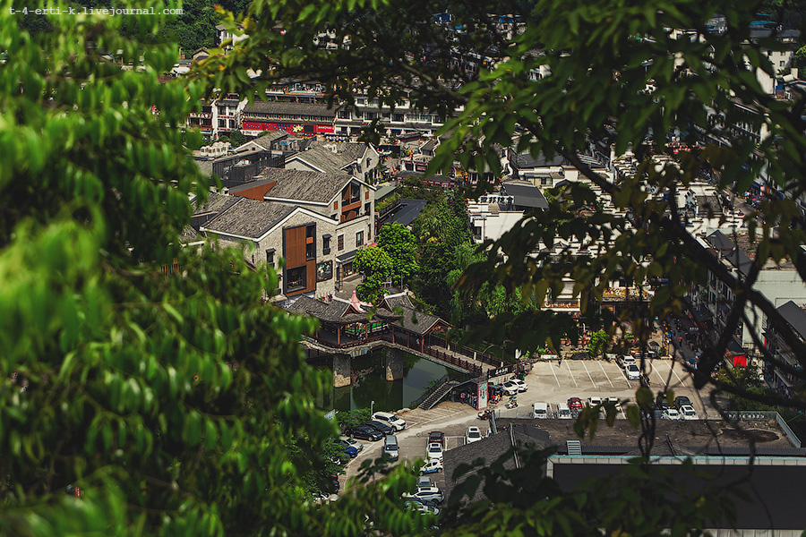 Yangshuo viewpoints (12).jpg
