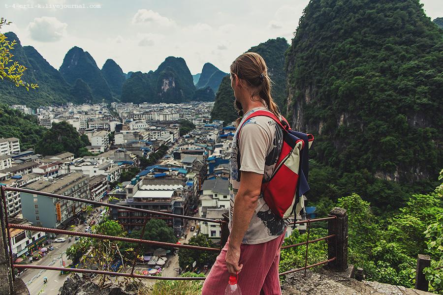 Yangshuo viewpoints (14).jpg