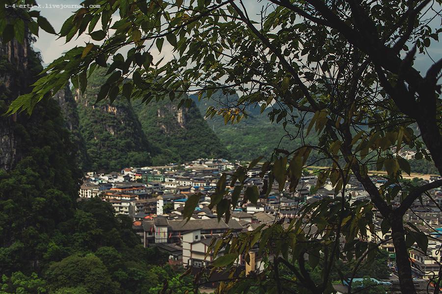 Yangshuo viewpoints (15).jpg
