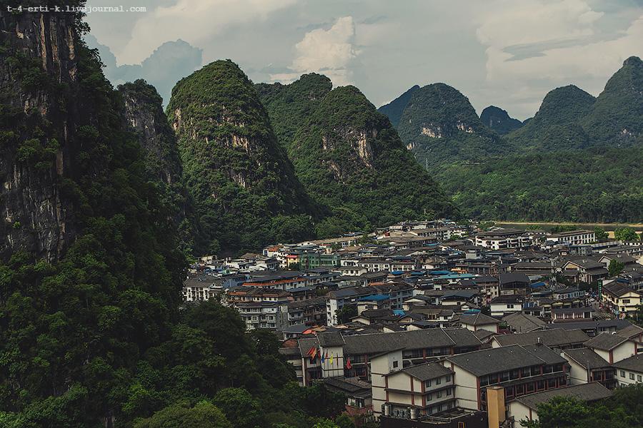 Yangshuo viewpoints (16).jpg