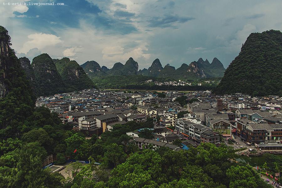 Yangshuo viewpoints (17).jpg