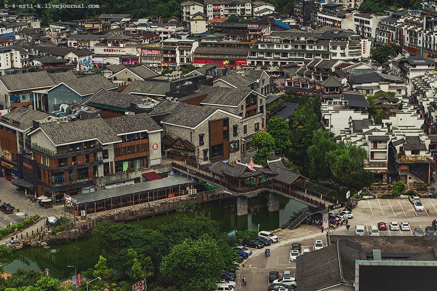 Yangshuo viewpoints (19).jpg