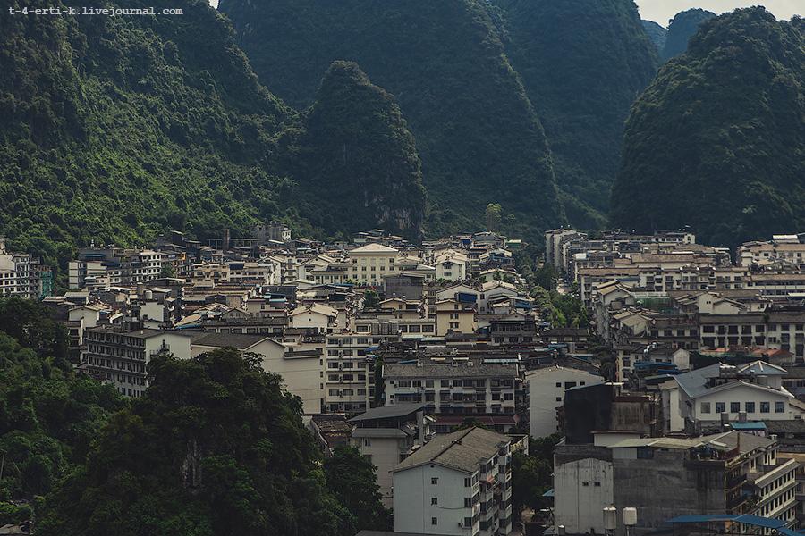 Yangshuo viewpoints (20).jpg
