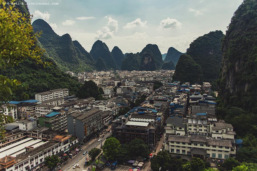 Yangshuo viewpoints (21).jpg