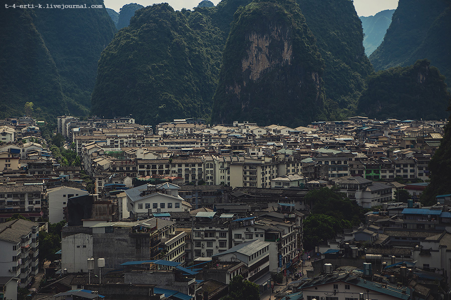 Yangshuo viewpoints (22).jpg