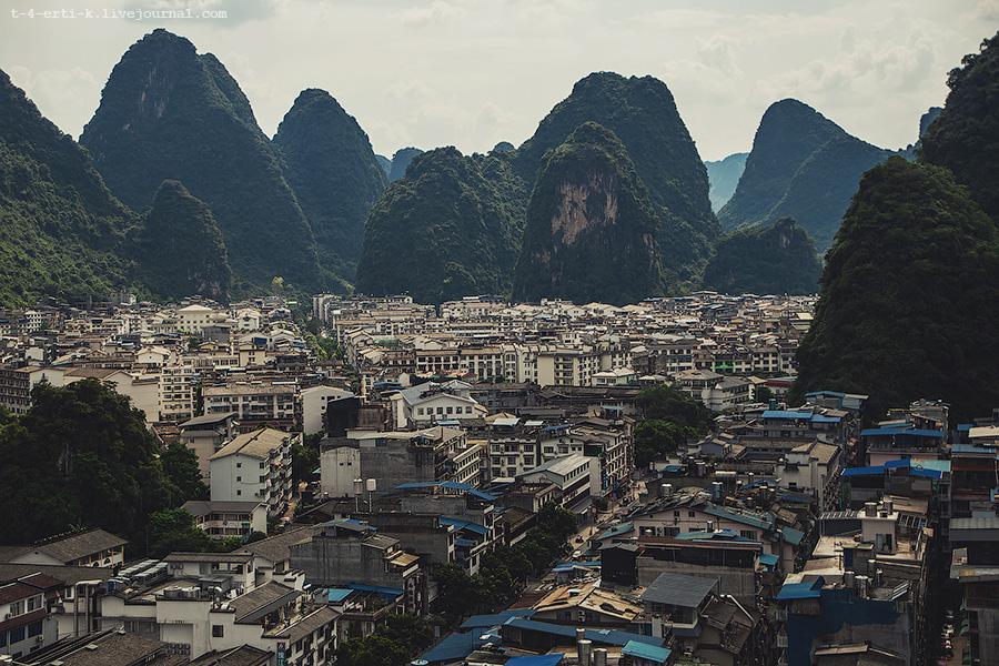 Yangshuo viewpoints (23).jpg