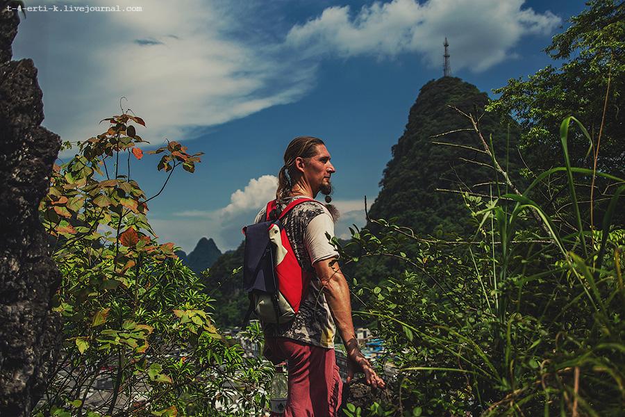 Yangshuo viewpoints (24).jpg