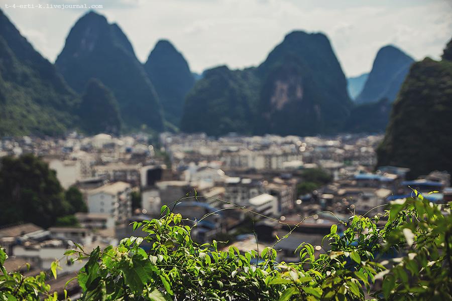 Yangshuo viewpoints (25).jpg
