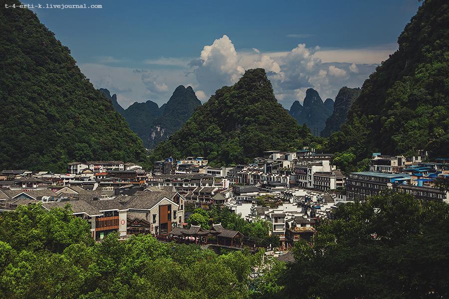 Yangshuo viewpoints (26).jpg