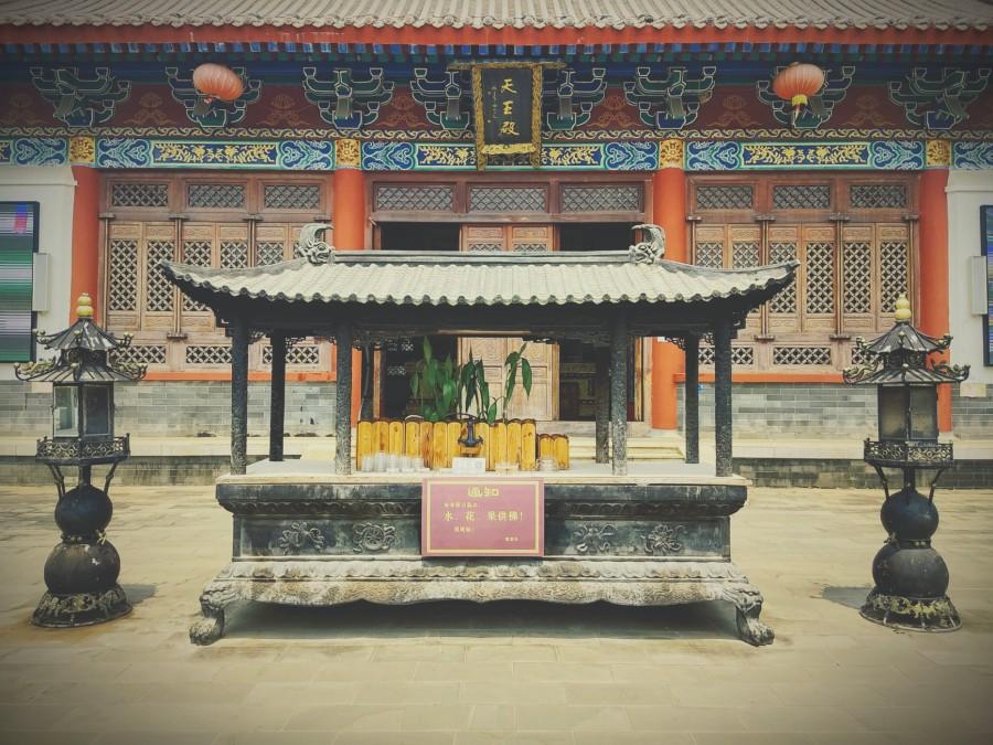 Yongqing Temple (3).jpg