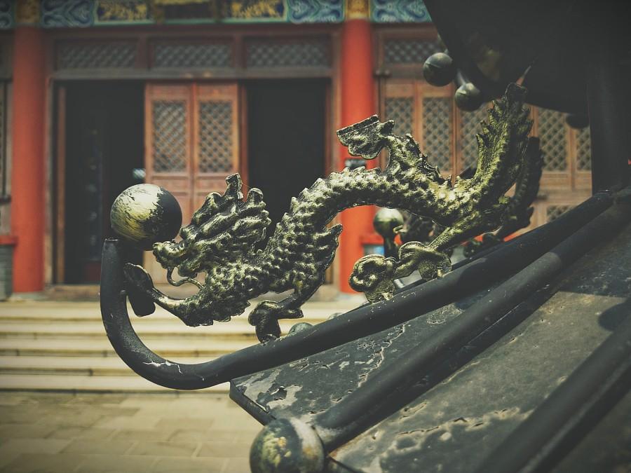 Yongqing Temple (4).jpg
