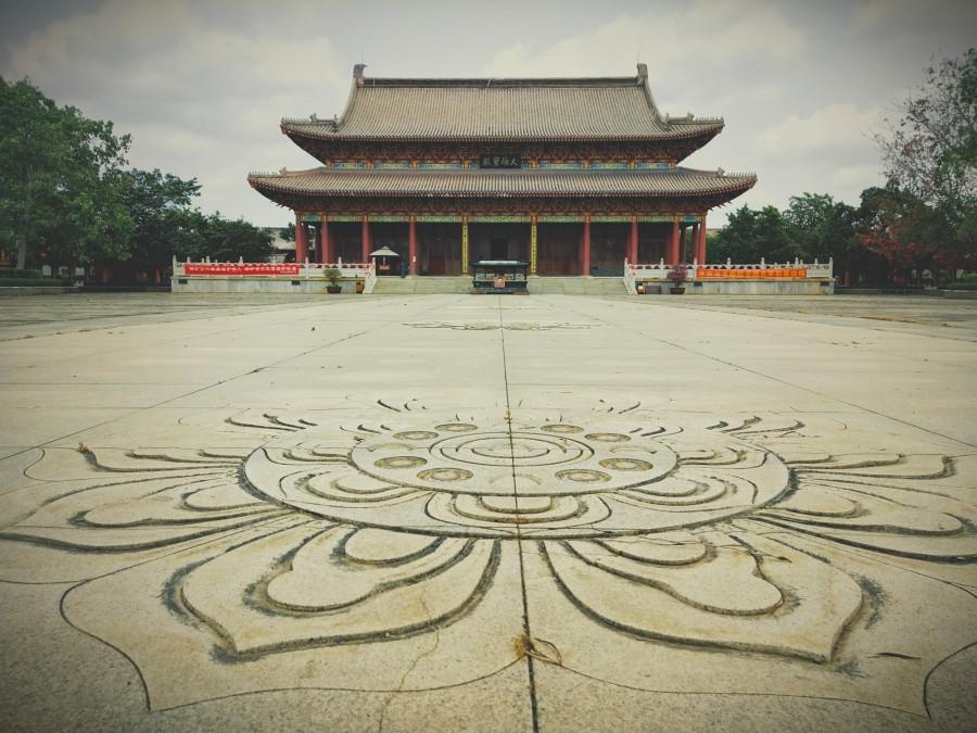 Yongqing Temple (5).jpg