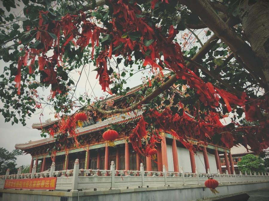 Yongqing Temple (6).jpg