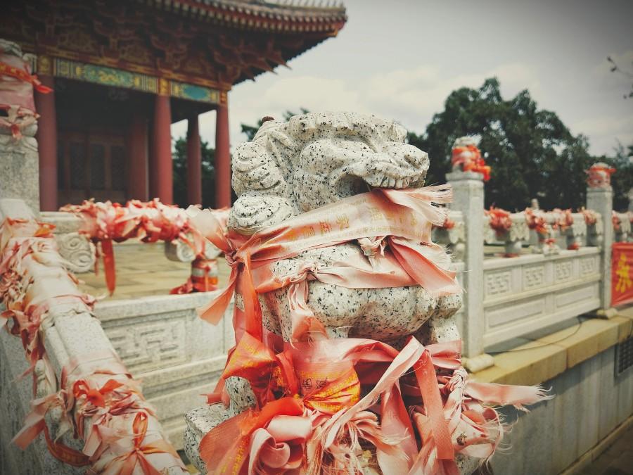 Yongqing Temple (7).jpg