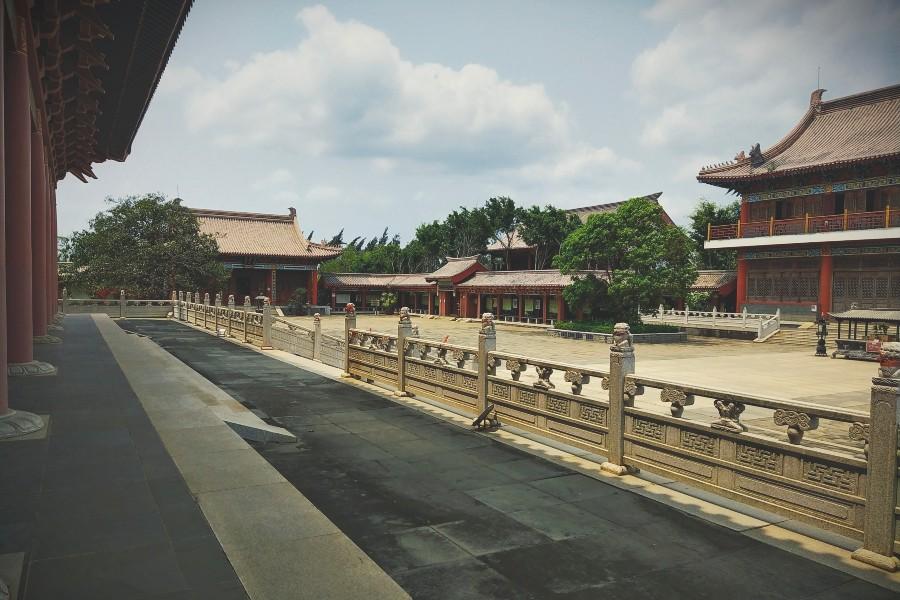 Yongqing Temple (8).jpg