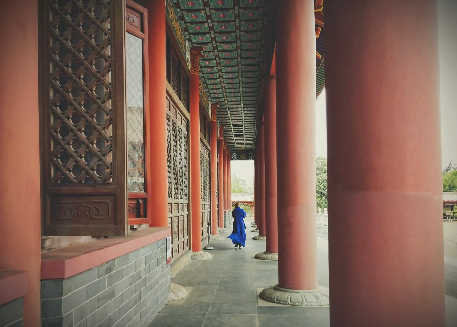 Yongqing Temple (9).jpg