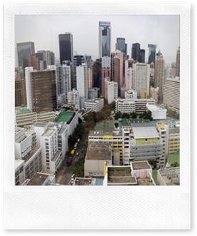 hk_panorama2015b