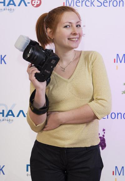 аня_1