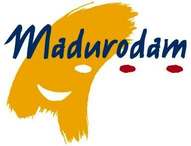 Madurodam Steunfonds