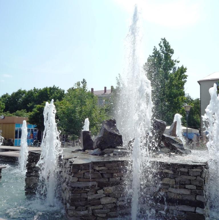 фонтан6
