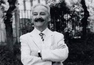 Мутай-Ульбашев