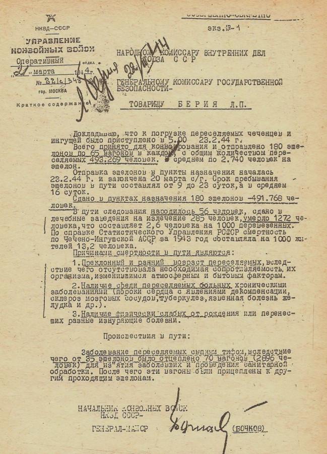 19_Копия рапорта Бочкова