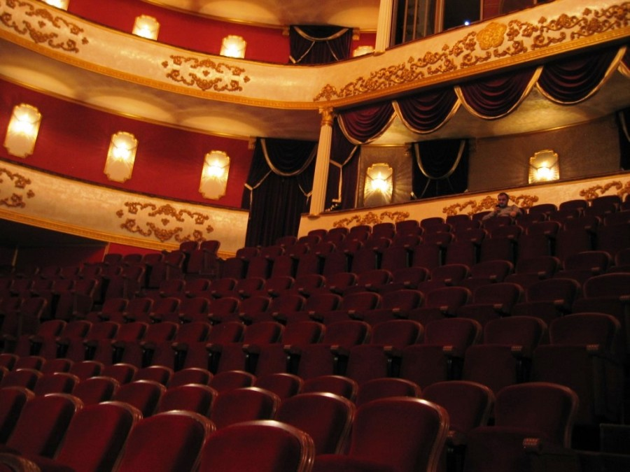 театр2