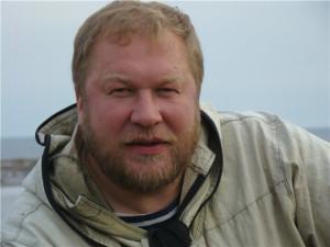 Дмитрий-Новиков-620x465