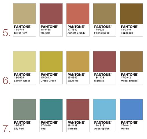palet 2